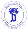 korzybski-logo-blauw-100x106
